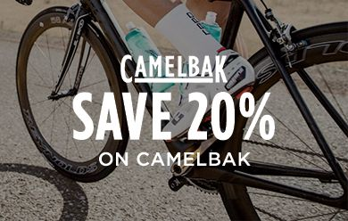 Save 20% on Camelbak