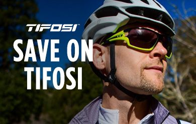 Save on Tifosi