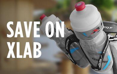 "alt=""Save up to $35 on XLAB hydration at TriSports.com"""