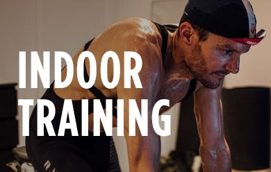Save indoor trainers at TriSports.com