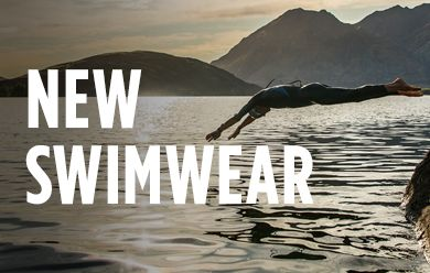 Shop swimwear at TriSports.com
