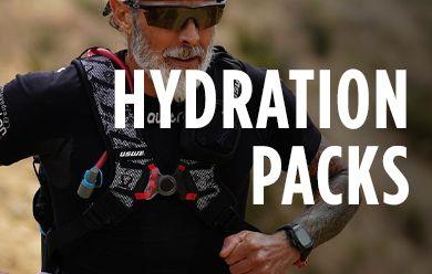 Shop USWE Hydration Pakcs at TriSports.com