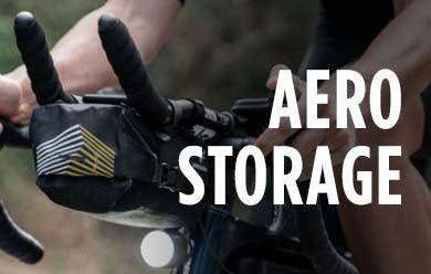 Shop Apidura Bike Bags at TriSports.com